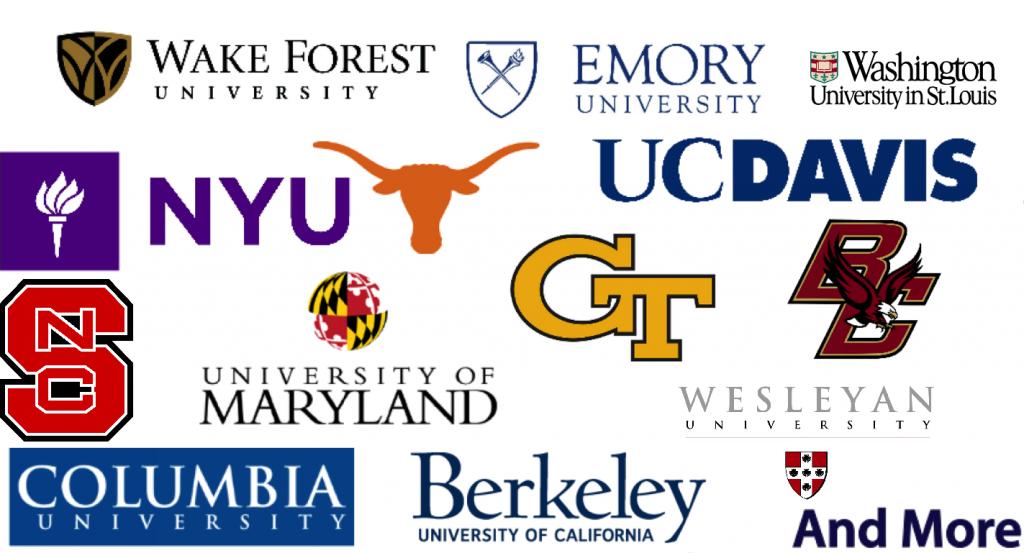 University_Logos vF