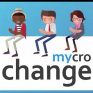 MycroChange