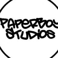 Paper Boy Studios